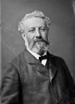 Verne_biografia