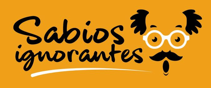 Logo_Sabios_Ignorantes-02